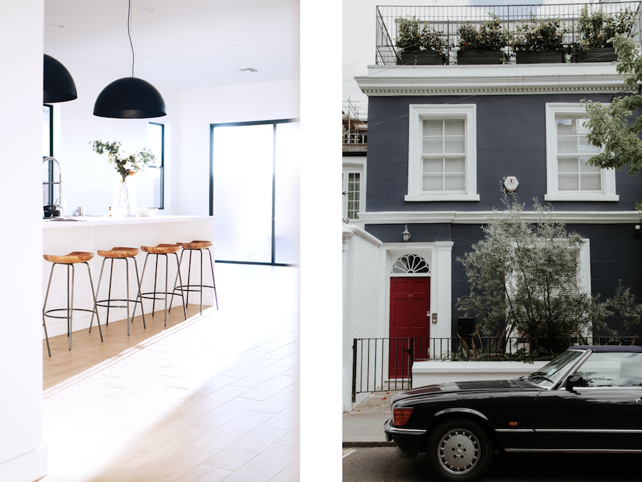 Pennard_Developments_london property developers