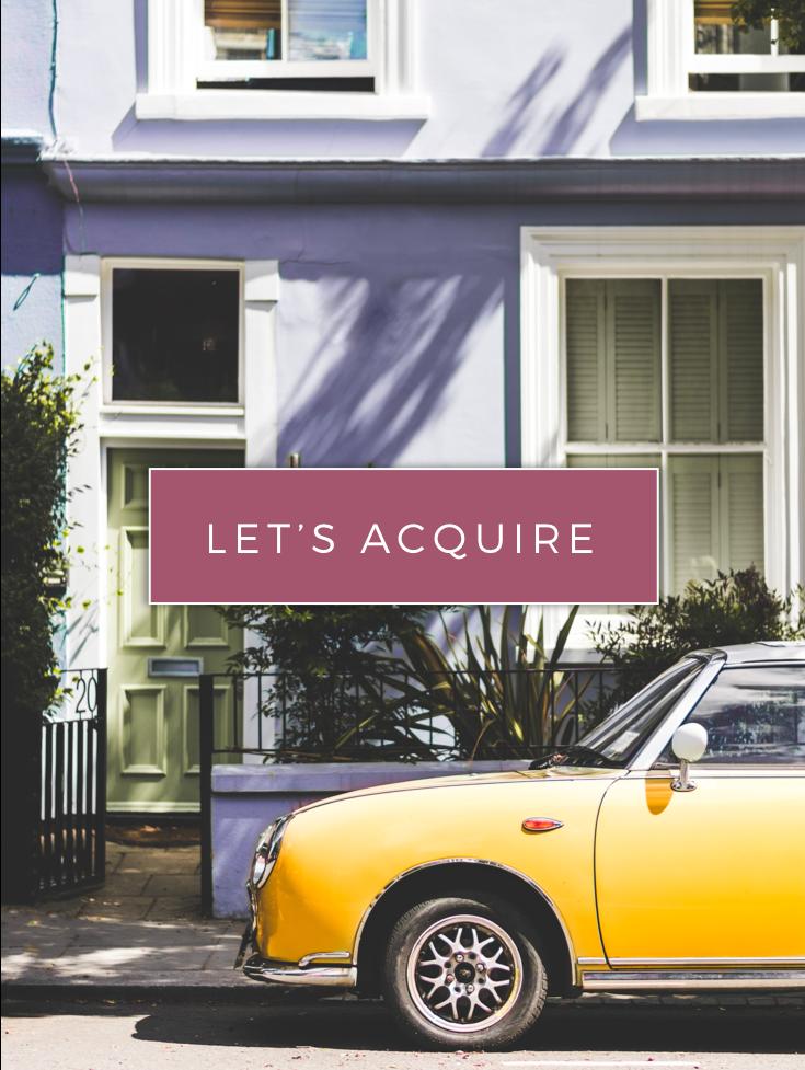 Pennard_Developments_Property_Acquisition_London