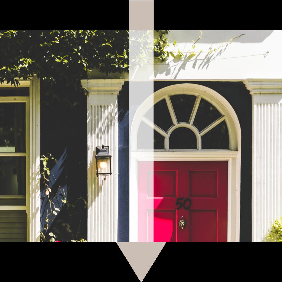 Pennard_Acquiring_Property