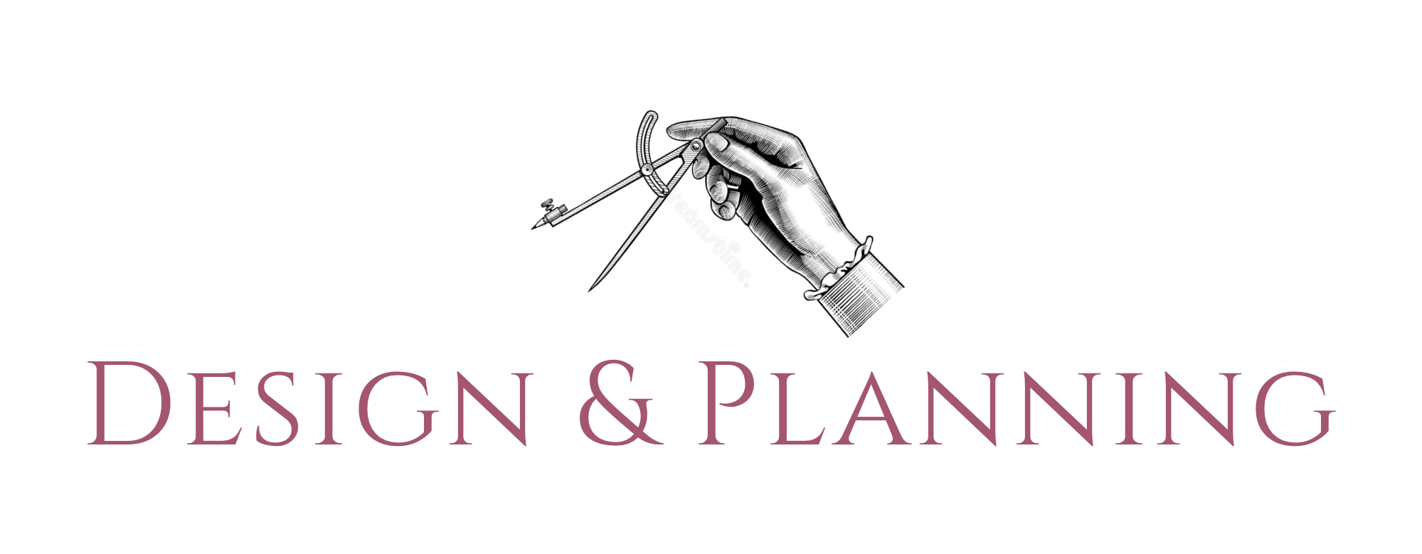 Pennard_Developments_Design_Planning_Fulham