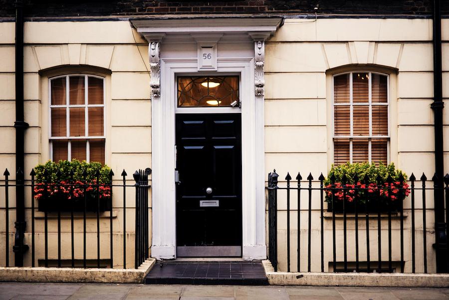 Pennard_Developments_Prime_Residential_Property