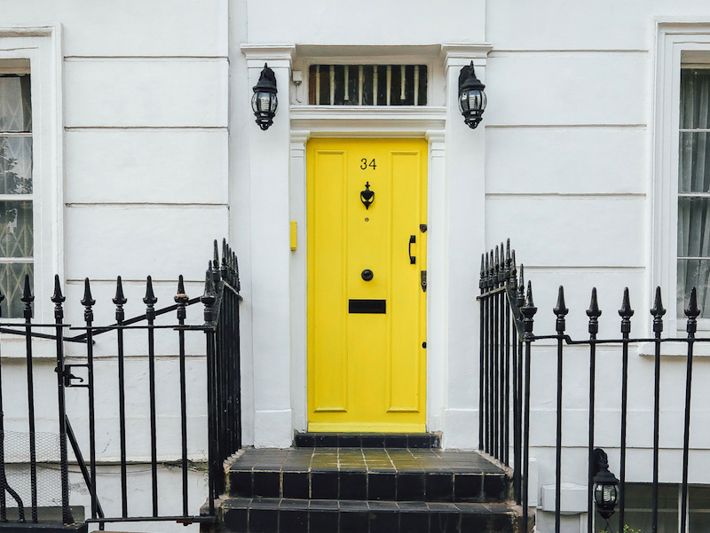 Pennard_Developments_Sourcing_London_Properties_Off_Market