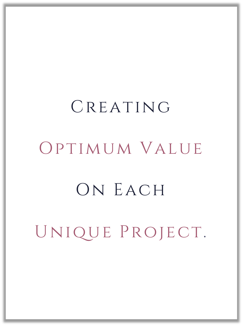 Pennard_Developments_Realising_Property_Value
