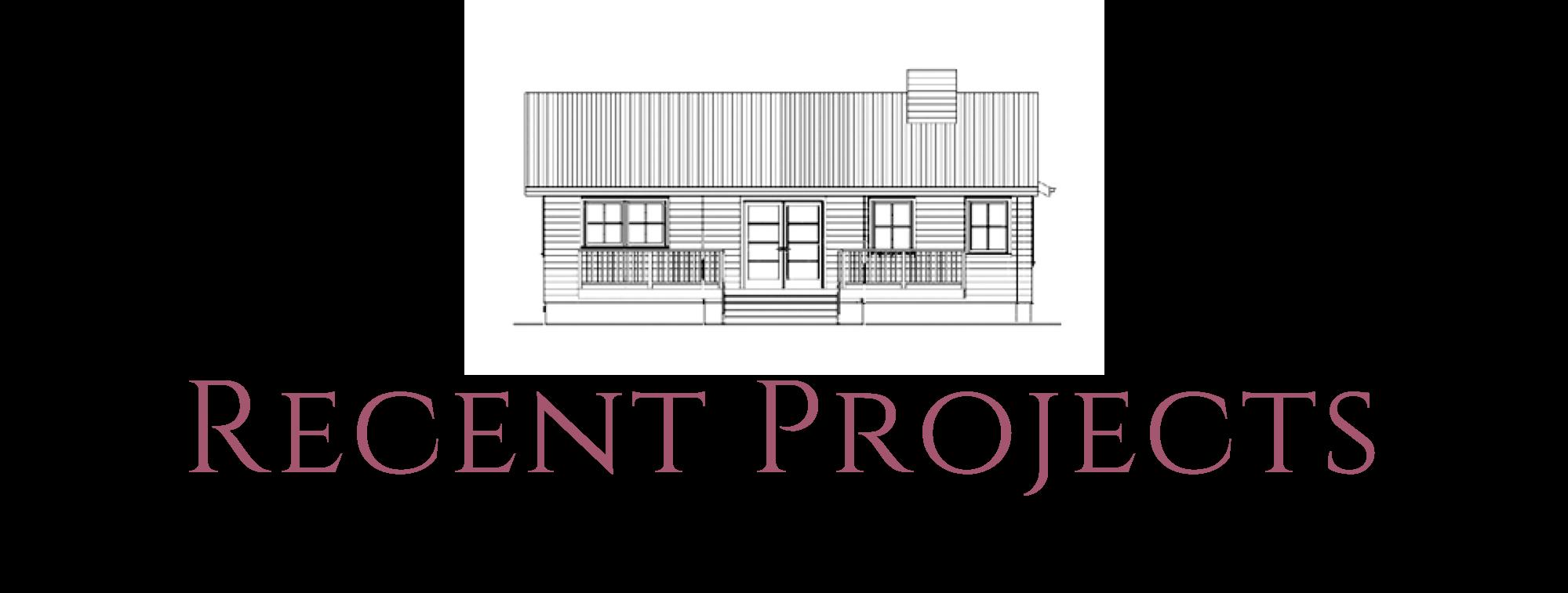 Pennard_Developments_Recent_Projects